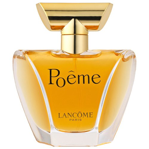 Poeme 3.4 Ounce Edp - Lancome Poeme For Women - 3.4Oz Edp Spray