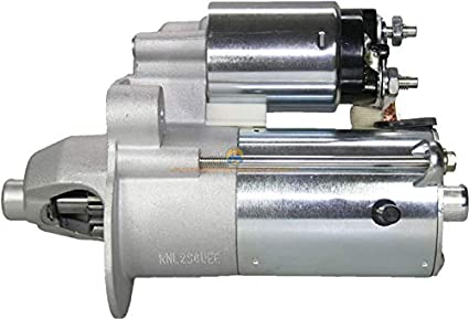 HIGH QUALITY Cod MA01364 Motorino avviamento NUOVO COMPATIBILE
