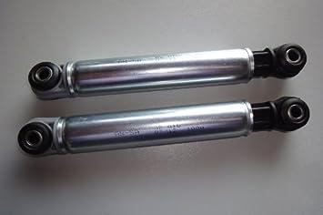 Extrem Stossdämpfer Alternativersatzteile 2 Stück Bosch Constructa FM17