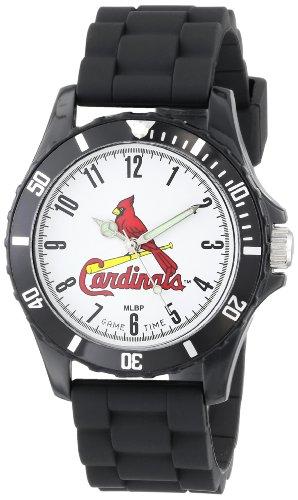 Louis Cardinals Fan Series Watch - 3