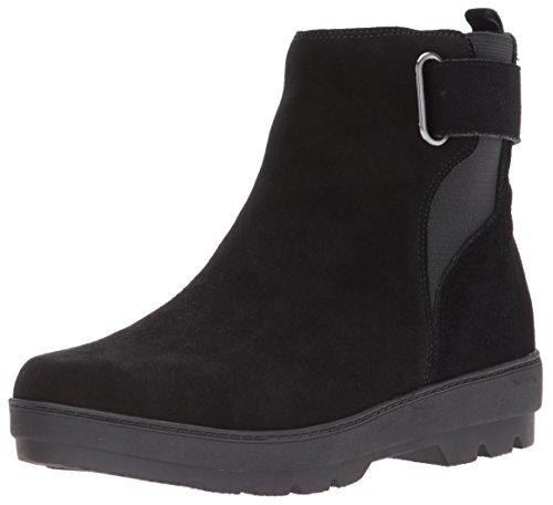 Easy Spirit Womens Alaine Ankle Boot