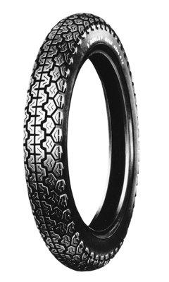 Dunlop K70 - 5