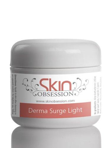 Skin Obsession Derma Surge Light