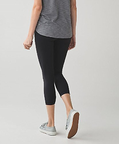 Buy lululemon leggings for running