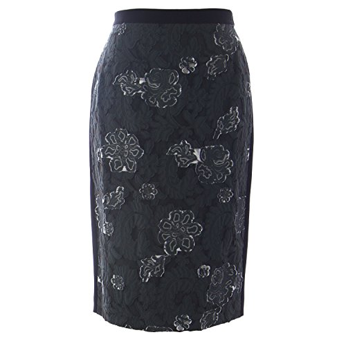 marina-rinaldi-womens-cappa-embroidered-floral-skirt-14w-23-green
