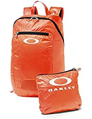 Oakley Mens Packable Backpack