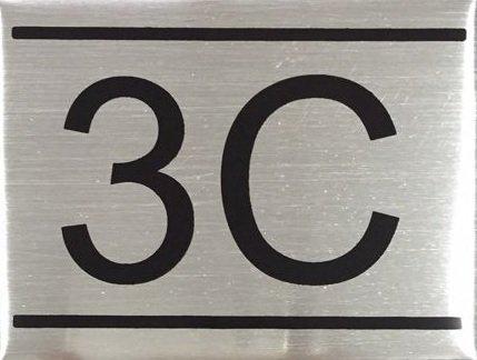 apt number - 6