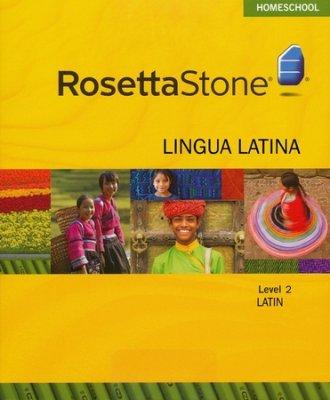 onestopshopee  Rosetta Stone