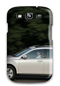 New Galaxy S3 Case Cover Casing(subaru Outbacks 5)