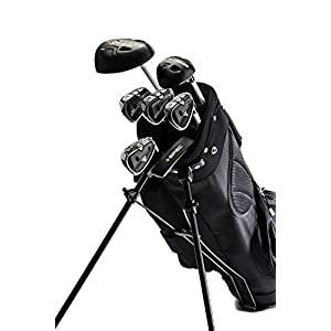 epec-upgradeable-junior-golf-clubs-7pc-set