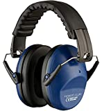 Best Ear Protections - Ear Protection for Shooting - Compact Foldable Portable Review