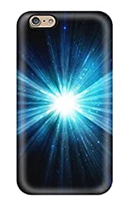 For MeSsYvv2054kKuFf Sun Protective Case Cover Skin/iphone 6 Case Cover