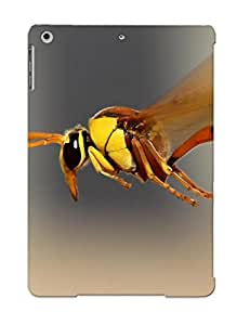 Christinbris Protection Case For Ipad Air / Case Cover For Christmas Day Gift(animal Insect)