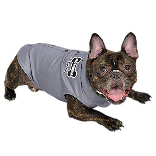 Harley-Davidson Pet Shirt ()