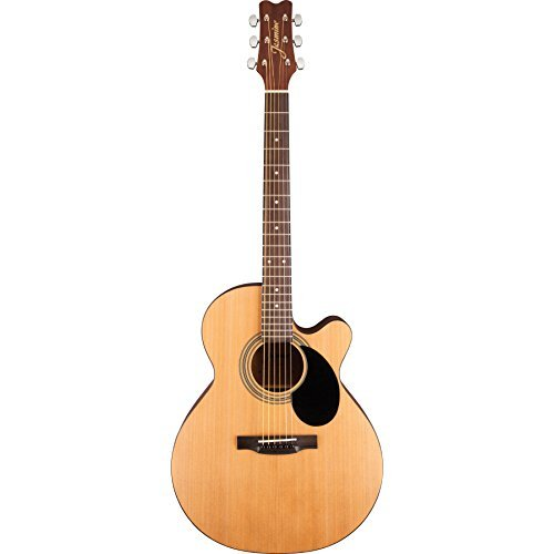 The 8 best acoustic guitar for under 100