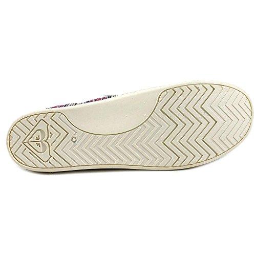 Roxy Bayshore Tessile Scarpe ginnastica