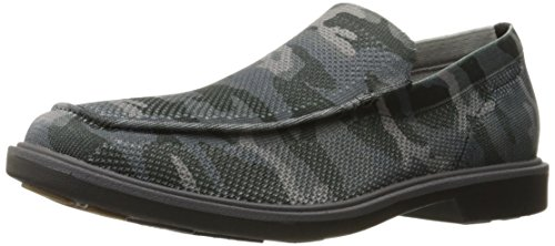 Image of Mark Nason Los Angeles Men's Cache Slip-On Loafer