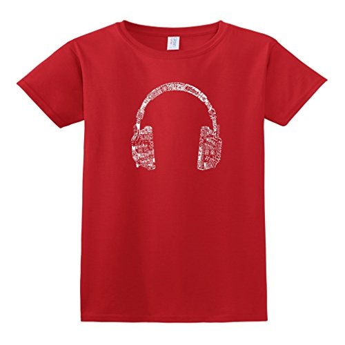 Pop Art Headphones - 6