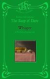 Whisper (Darwath series)