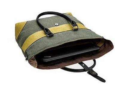 14927Neue Strapazierfähige Fahrrad hinten Sitz Trunk Beiden Seitentasche Handtasche Tasche Fahrradtasche