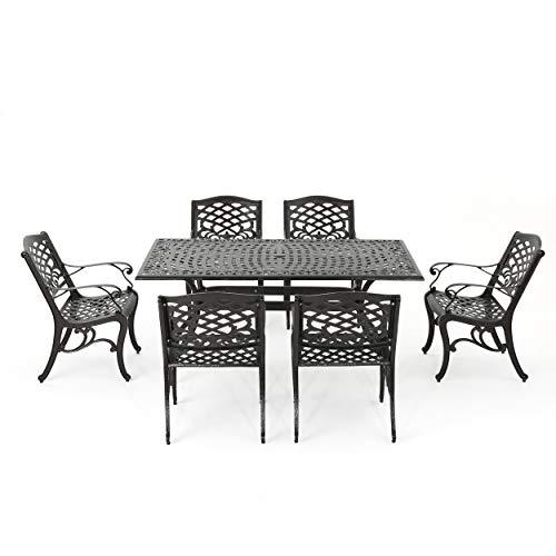 Great Deals On Furniture Online: Great Deal Furniture Covington