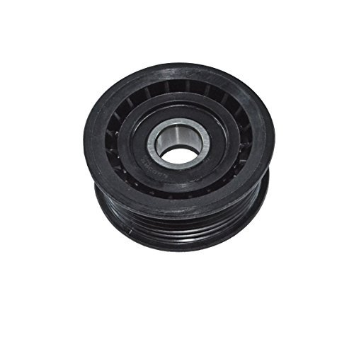 rodatech-for-chrysler-dodge-mercedez-benz-35-l-accesory-guide-pulley-model-outdoorrepair-store
