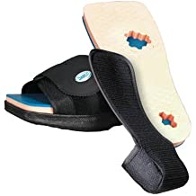 Darco Peg-assist Insole System Mens X-large - Model PTQM4 - Each by Darco