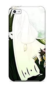 Amberlyn Bradshaw Farley's Shop New Style Hot Tpu Cover Case For Iphone/ 5c Case Cover Skin - Bleach 5182766K94802547