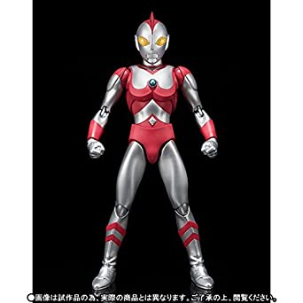 Amazon.co.jp | ULTRA-ACT ウル...