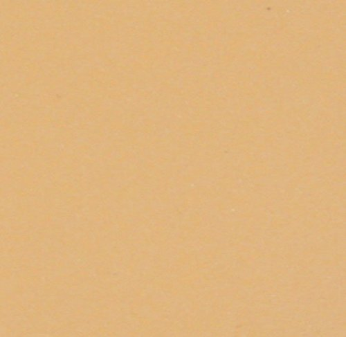 Clairefontaine Pastelmat Buttercup Pack of 20 25x35cm