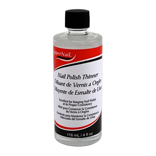 super-nail-polish-thinner-4oz