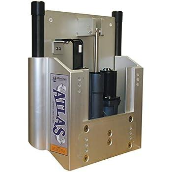amazon com t h marine 65302 cmc pl 65 high speed hydraulic jack rh amazon com