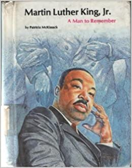 Image result for martin luther king jr a man to remember images