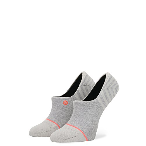 Uncommon-Invisible-Socks-3-Pack