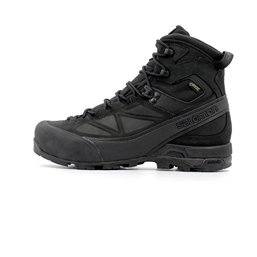 MTN Black ALP X Forces Salomon GTX tpPHH0