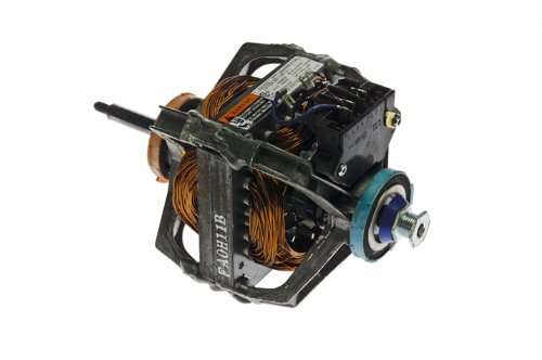 Price comparison product image Whirlpool 33002795 Motor for Dryer