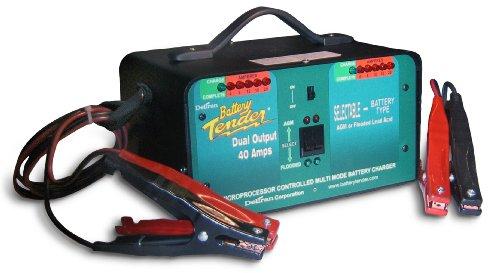 Reviews battery tender 021 1158 12 12v dvd dual output battery batterytender021 1158 1212vdvd2 sciox Choice Image
