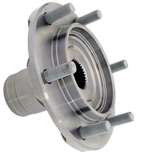 WJB SPK417 Wheel Hub