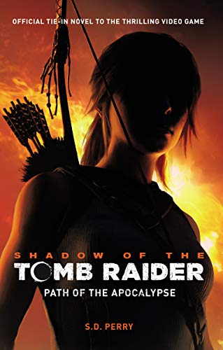 Shadow of the Tomb Raider – CPY Em [PT-BR]