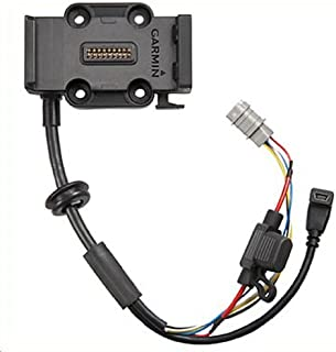41u3Y%2BP08WL._AC_UL320_SR318320_ amazon com victory motorcycle new oem garmin zumo 660 gps garmin zumo 660 wiring harness at gsmportal.co