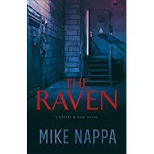 The Raven (Coffey & Hill Book #2)