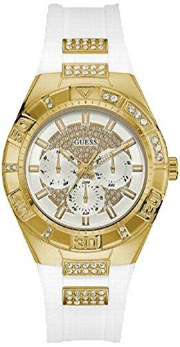 GUESS- LUNA Women's watches W0653L3