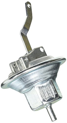 Standard Motor Products VC25 Vacuum - Custom Vacuum Advance
