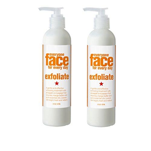 Exfoliate Face Everyday - 2