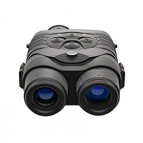 Yukon Signal N340 RT Digital Night Vision Monocular Novelty Wi-Fi Remote YouTube Streaming IR Illuminator