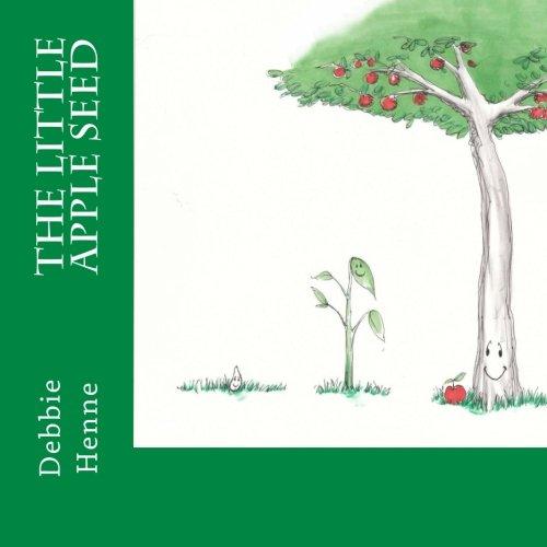 the-little-apple-seed