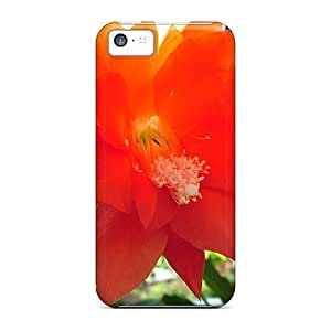 5c Perfect Cases For Iphone - OpU153BbRE Cases Covers Skin