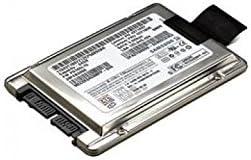 MicroStorage Primary SSD 240GB MLC Serial ATA