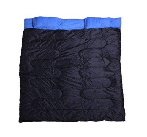 Colman Winter Sleeping Bags - 9