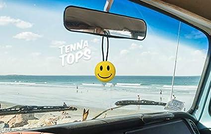 Spooky Bat Tenna Tops Car Antenna Topper//Antenna Ball//Mirror Dangler